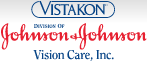 VistaKon / Johnson & Johnson